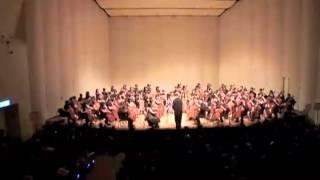 101經典大提琴-卡農