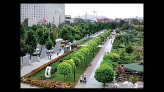 Gambar cover MALATYA OYUN HAVASI - DILOYLOY (ÇALGILI)