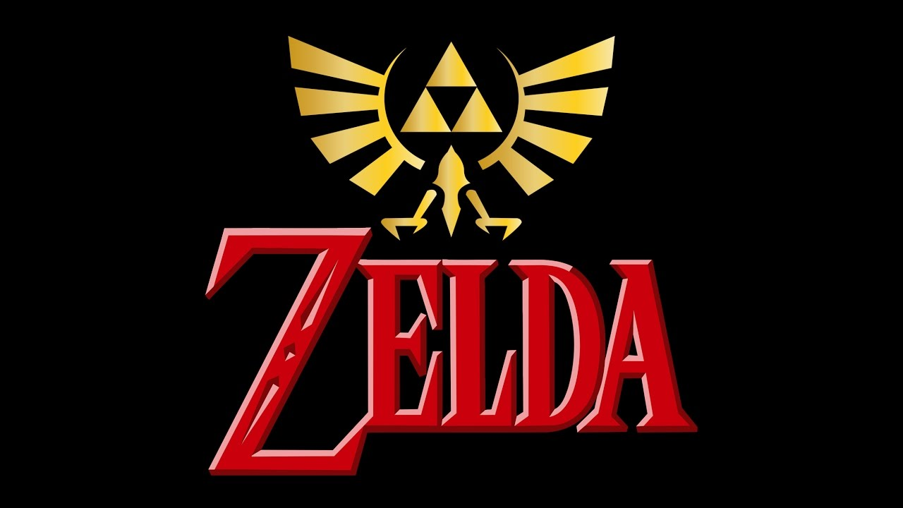 Zelda Theme Song Ringtone for your phone!