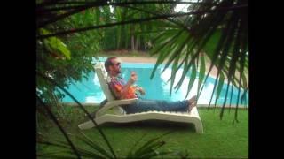 John Williamson - Tropical Fever [Official Video]