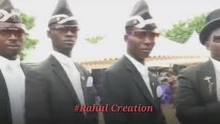 coffin funny dance - coffin dance video | funny dance coffin dance memes | Astronomia Meme