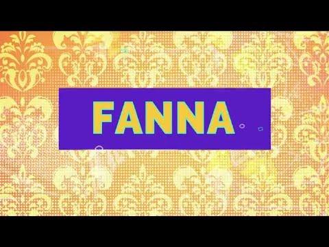 Fanaa (Yuva) | EDM Bhilai Remix | DJ UPPU | Zero Three Bdm Vol.5
