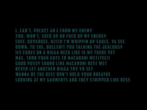 Ski Mask The Slump God - LIFE IS SHORT Lyrics