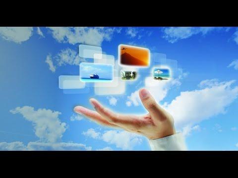 Booking File - Amadeus Selling Platform Connect
