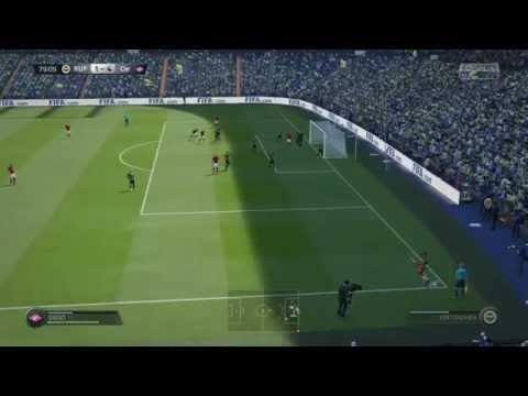 Fifa 15 ps4 Serbia gaming