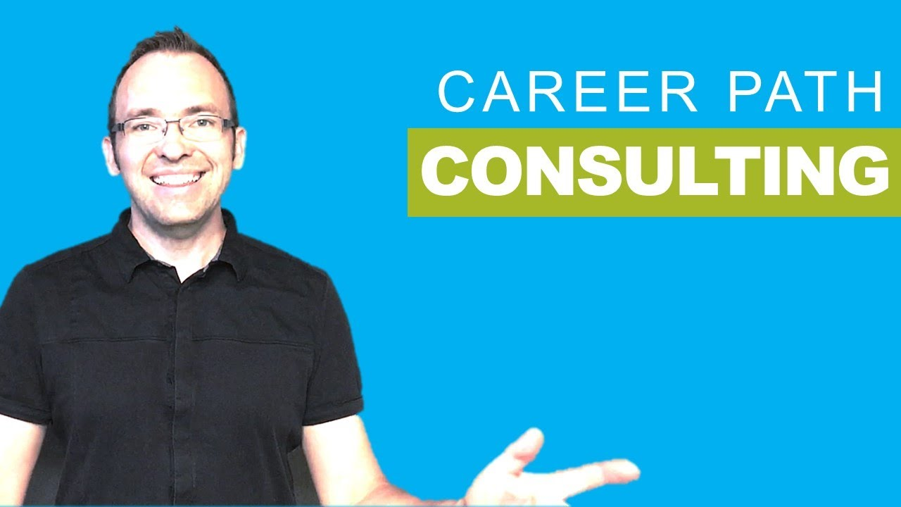 Wpc Consulting Sap Consulting Career Path