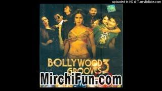04 Mat Aazma Re - BG4 (DJ Rishabh House Mix)-(MirchiFun.Mobi)