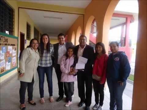Apresentação TCC - Diogo Priscila e Reinaldo