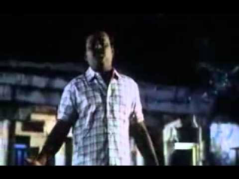 YouTube        - CHINNA VAYASULLA TAMIL SAD SONG(KALLAZHAGAR MOVIE)VIJAYAKANTH LILA....mp4
