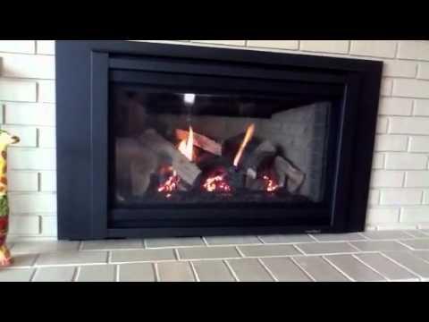 Heat N Glo Grand I35