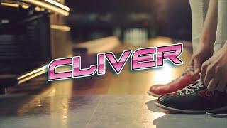 Cliver - Dom, wino, sex (Oficjalny teledysk)