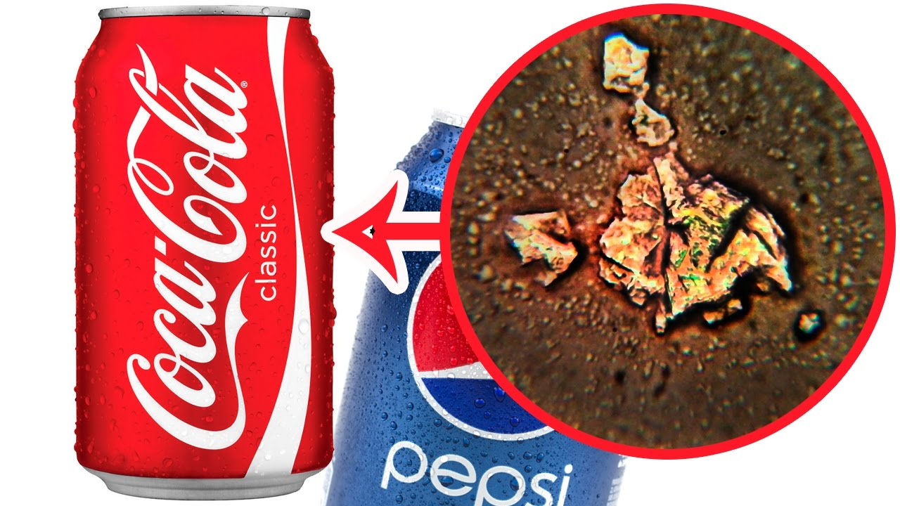 coca cola vs pepisco report Pepsico competes with coca cola, national beverage, coca cola, and future fintechpepsico, inc operates as a food and beverage company worldwide the company was founded in 1898 and is headquartered in purchase, new york.