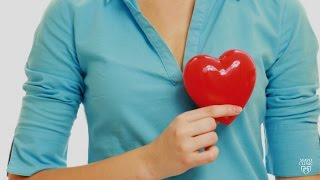 Mayo Clinic Minute: Six Heart Numbers Women Should Know