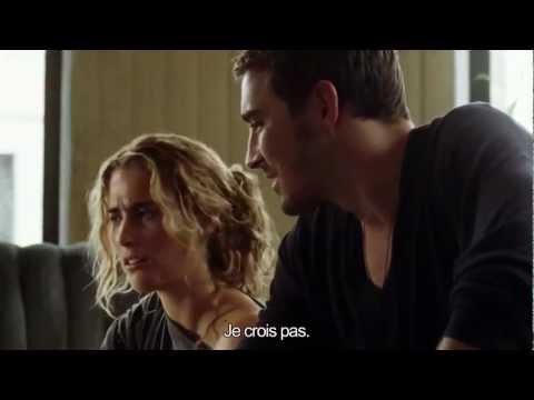 30 Beats Trailer (2012) [HD]