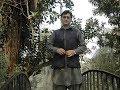 Shah Farooq Kakari Tappay