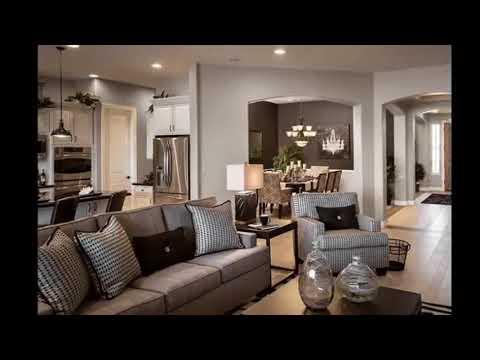 Superb House Decor   House Decor Exclusive Reviews | Modern Decor Collection Of  Interior Design