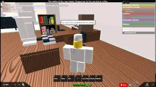 zrussop1's ROBLOX video