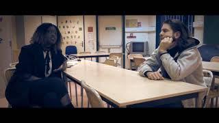 Tersim Backle [Behind The Scenes ] - Fais ton choix - Make your choice -13