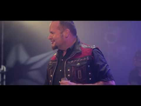 Tim Ripper Owens - Touch Of Evil - Judas Priest cover