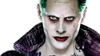 Will Two Joker Movies Confuse The Audience