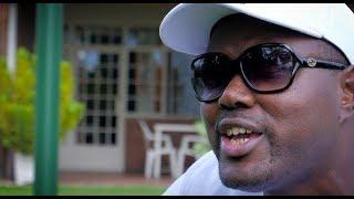 #Indundi Tv| Vichou Love yerekanye kwari umwami wa Live Music mu Burundi
