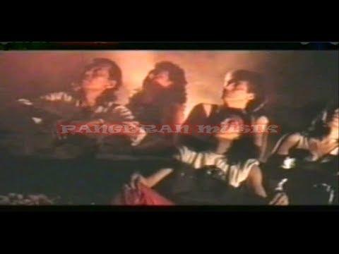 Gong 2000 - Kepada Perang (Original Music Video & Clear Sound)