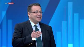 Ekonomi 7/24 04.10.2018 Prof. Dr. Murat Aslan
