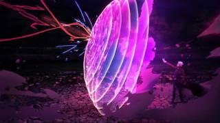 Fate/stay night: [Unlimited Blade Works] OST II - #07 Blazin...