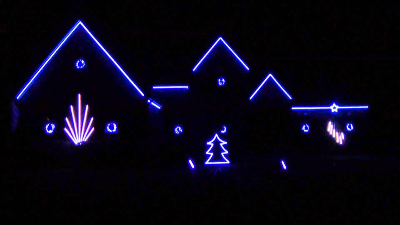 how bout them cowboys christmas lights - Where Can I Buy Christmas Lights