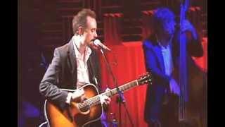 Richard Julian - If You Stay