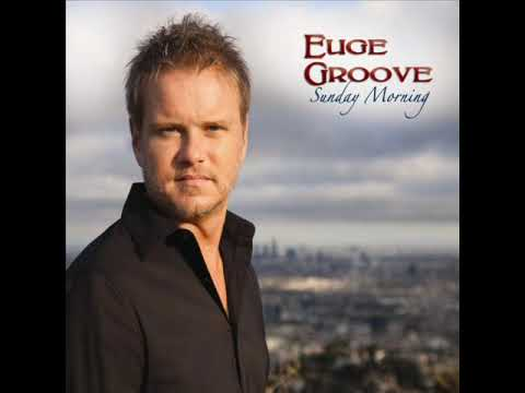 Euge Groove - Get Ready