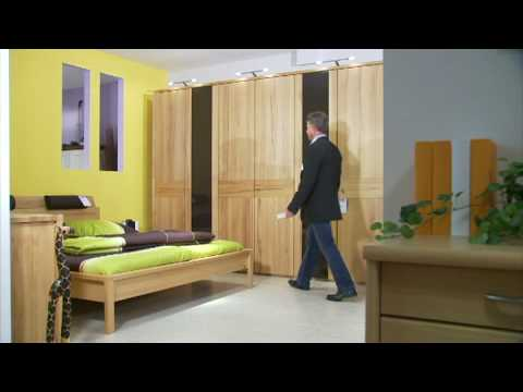 m bel lang exklusiv in breitenberg niederbayern bei passau familienbetrieb youtube. Black Bedroom Furniture Sets. Home Design Ideas