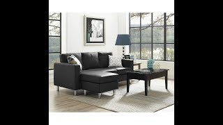 Reviews of Sectional Sofas - Best Sectional Sofas Can Buy