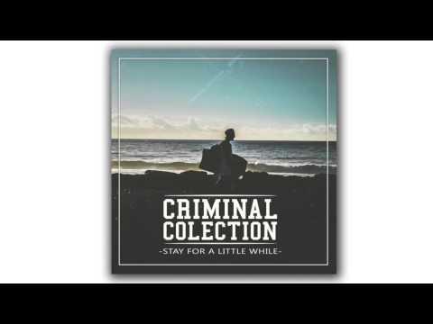 Criminal Colection - Devastated 2015