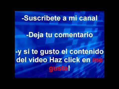 Evitar que tire de la correa en el paseo - Halti arnés con Kiwoko from YouTube · Duration:  3 minutes 34 seconds