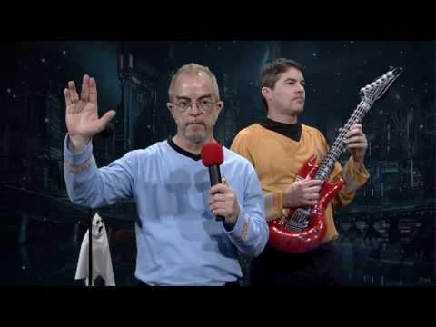 Karaoke Oly - October 21, 2016