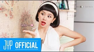 """Download Lagu TWICE TV """"What is Love?"""" EP.08 Mp3"""