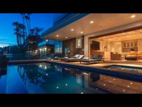 31412 BROAD BEACH RD, MALIBU, CA 90265 House For Sale