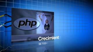 PROMO PHP OK.mov Mp3