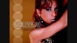 Cherrelle-WILL YOU SATISFY