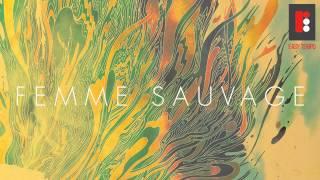 Femme Sauvage: Rio Sun