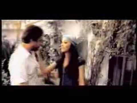 رضا العبدالله-   القساوة