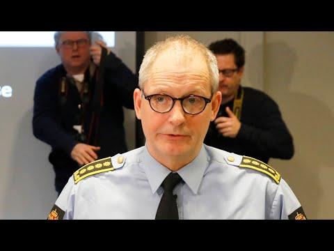 76e4eb3e Anne-Elisabeth Hagen antatt bortført - Politiet har vurdert risikoen for  andre familier - Dagbladet