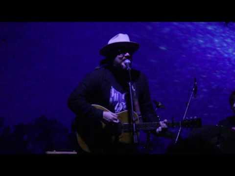 """Wilco """"California Stars"""" @ The Beacon Theatre New York City"""