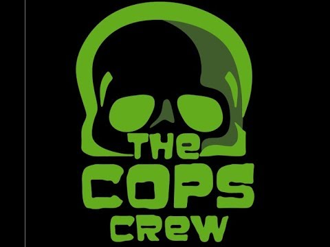 COPS Crew Historic Chandler Business Investigation