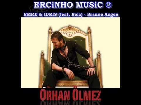 ORHAN ÖLMEZ - BiLMECE 2011 [YENi ALBÜM FULL] !!! CIKTI !!!