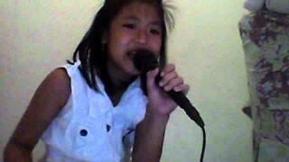 jonamay-NGITI-karaoke