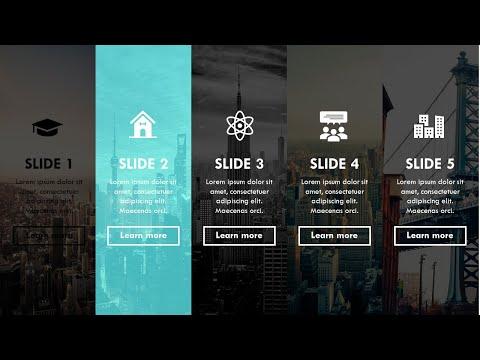 Hướng dẫn thiết kế tạo Slide Powerpoint thuyết trình ấn tượng   Mới nhất 2020
