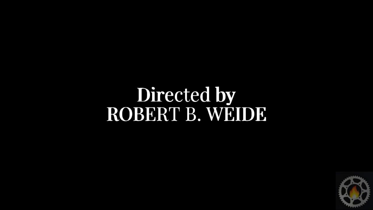 MEME ROBERT B.WEIDE COCOK UNTUKSUKA BUAT MEME - YouTube