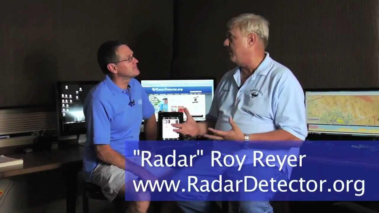 Live Escort Review >> Escort Live Review Escort Radar Youtube